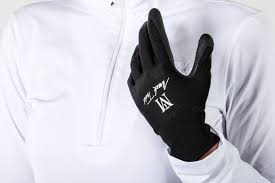 Mark Todd Summer Yard Gloves