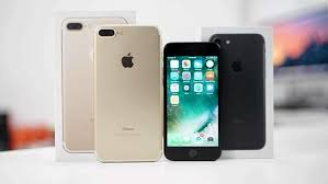 iphone 9 plus. this years iphone 8 is expected to come with an oled display, apple will also launch two other new devices which have lcd the 7s and iphone 9 plus