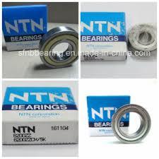 ntn bearing. bearing traders deep groove ball bearings ntn 6205 ntn