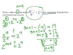 simplify algebra calculator math extraordinary simplifying algebraic expressions with negative exponents calculator on simplifying variable expressions with