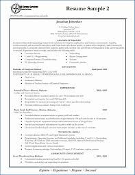 Agile Business Analyst Resumes 15 Agile Business Analyst Resume Examples Resume Collection