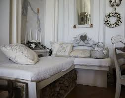 image of shabby chic bedroom designs beautiful shabby chic style bedroom