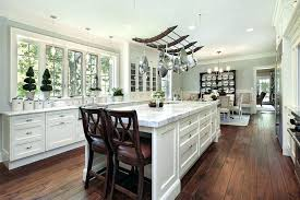 top rated kitchen cabinets manufacturers highest rated kitchen cabinets best of top kitchen cabinets kitchen cabinets