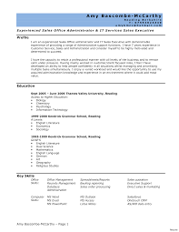No Job Experience Resume Resume Examples Cover Letter Sample No Job Experience 100 Entry 56