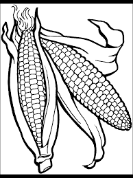 Small Picture Fruit and Vegetable Coloring Pages PrimaryGamescom