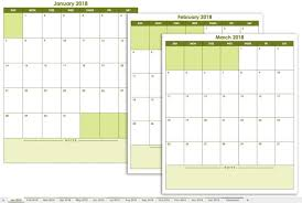 Free Printable Work Schedules Weekly Employee Schedule With Blank