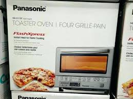 toaster ovens costco toaster oven at toaster oven oven kitchenaid toaster oven costco canada delonghi digital