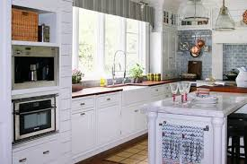 Design House Kitchens Inspiration 48 Beautiful Farmhouse Style Kitchens