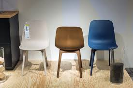 furniture made of recycled materials. Ikea To Sell Furniture Made From Recycled Materials Ikea1 Of M