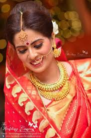 25 best ideas about bridal makeup s on bridal makup prom makeup 2016 and full face makeup