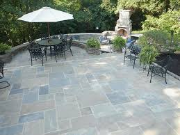 bluestone patios quality patio stone masonry bluestone patio cost estimator ny bluestone patios
