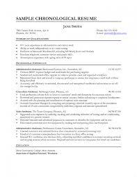 Housekeeping Resume Examples Sidemcicek Com Housekeeper Sample
