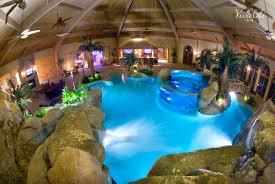 delightful designs ideas indoor pool. Shehan Luxury Pools- The \u0027Rolls Royce\u0027 Of Themed Pools Delightful Designs Ideas Indoor Pool D