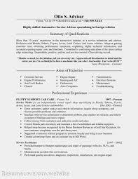 advisor resume s advisor lewesmr gallery of medical sle cover letter cover letter advisor resume s advisor lewesmr gallery of medical slemedical advisor resume