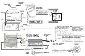 wiring diagrams msd 7531 the wiring diagram 7531 and msd 8 wiring diagrams yellow bullet forums wiring diagram