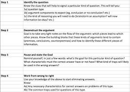 types of adjectives worksheet pdf | LAOBINGKAISUO.COM