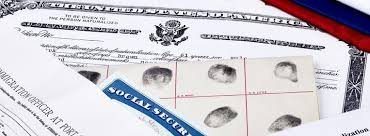 Maybe you would like to learn more about one of these? Replace My Naturalization Certificate Or Certificate Of Citizenship Uscis