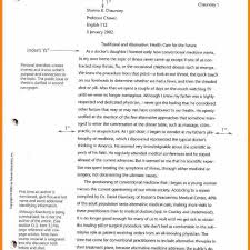 Research Paper Example Custom Apa Formatesearch Paper Example Outline Military Bralicious Co For