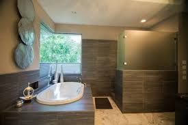 modern bathroom remodel. Plain Remodel If You Are In Austin TX Or Any Of The Surrounding Areas U2013 Call Vintage  Modern Design Build Bathroom Remodeling Contractor Austin  TX Intended Remodel D