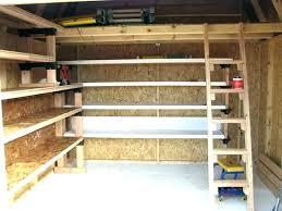 build wood shelf build wooden storage shelves wooden storage shelves full image for best wall garage build wood shelf build wood garage