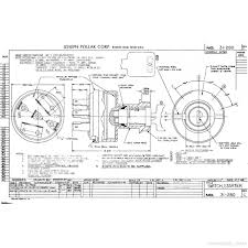 pollak ignition switch wiring diagram wiring diagram sys pollack ing switch diagram wiring diagram for you pollak ignition switch wiring diagram
