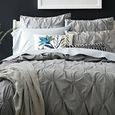 bedroom duvet cover bedding covers beddington theundream me throughout decor 6 rustic country baseball white and