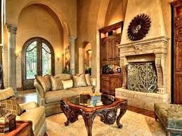 tuscan coffee tables so what do you think about living room colors in sandstone and beige tuscan coffee tables