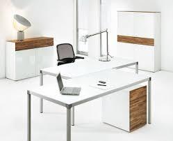 modern home office desks. sumptuous design modern home office desks interesting desk for small space c