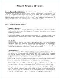 Cna Job Interview Tips Top Pediatric Medical Interview Questions And