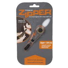 backpack torch zipper light buy online backpack zip torch zipper torch in packaging