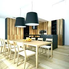 glass pendant lights for kitchen island clear glass pendant lights for kitchen island uk