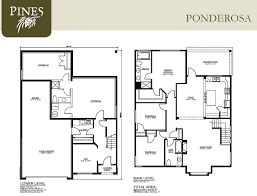 2 level house plans sea for two level house plans