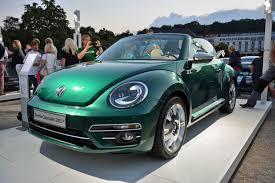 2020 Volkswagen Beetle | News, Rumors, Specs, Range | Digital Trends