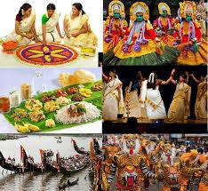 onam festival of kerala chandy s windy woods onam 6