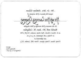 Wedding Insert Templates Email Indian Wedding Invitation Templates Free Invite Insert