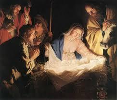 Znalezione obrazy dla zapytania życzenia świąteczne boże narodzenie