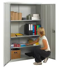 office shelving solutions. Office Storage Solutions Shelving