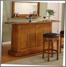 house bar furniture. Home Bar Furniture India Picture Design Regarding Awesome House Bars For The