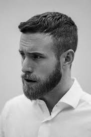 Mens Hairstyles For Thin Hair 18 Best Short Men Hairstyles For Thin Hair Httpnoahxnwtumblrpost