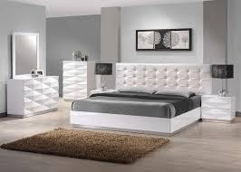 Silver Bedroom Furniture Sets Bedroom Furniture Modern Wood Bedroom Furniture Medium Painted