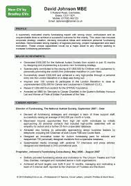 Best Resumes Examples Free Download For Word Perfect Resume 1 ...