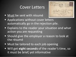 Resume Thank You Cover Letter