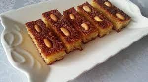 Şam tatlısı nasıl yapılır? En kolay şam tatlısı yapmanın püf noktaları -  Yemek Haberleri