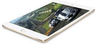 Image result for apple ipad mini 4
