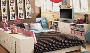 young adult bedroom furniture.  Bedroom Young Adult Bedroom Furniture Unique Themes For Adults 126 Best  Decorations Bedrooms On
