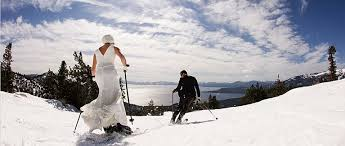 Come to us for the latest snow conditions at your favorite resorts. Winter Weddings Incline Village General Improvement District Ivgid Incline Village Crystal Bay Lake Tahoe