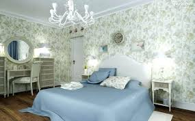 Colorful feminine office furniture Chic Bedroom Sets Decorating Ideas Colors Curtains Sensational Photo Feminine Office Forooshino Decoration Bedroom Sets Decorating Ideas Colors Curtains