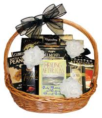 sympathy gift basket designed by thoughtful expressions gift baskets in fort st john bc