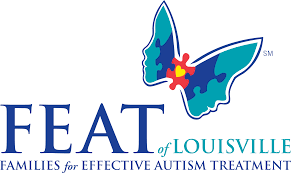 Families for Effective Autism Treatment (FEAT) | Louisville Autism Group