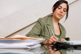 Employee Write Up Form Employee Write Up Form Online Contact Forms Framestr Com